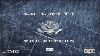 Yo Gotti - Foreva Eva (Feat. Blac Youngsta)