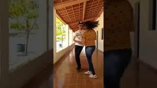 Dansa Timor terbaru 2018..  Adem manis