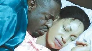 OH MY NIGERIANS REACT TO JIM IYKES IM NOT 40 SECONDS MAN SXX SCENE WITH ACTRESS ONYI ALEX