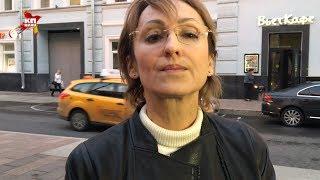Адвокат Ольги Алисовой рассказала корреспонденту «Комсомольской Правды» о ходе расследования
