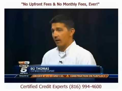 Overland Park Credit Repair (816)994-4600, Overland Park Credit Repair Service, Credit Experts