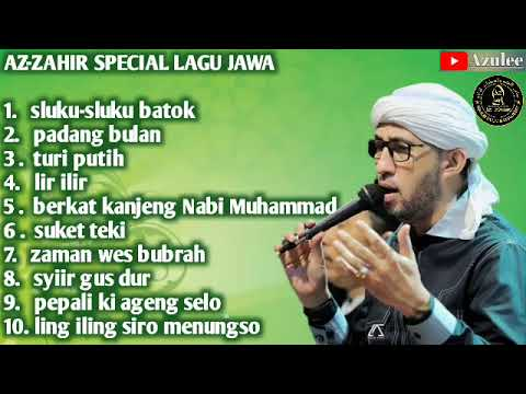azzahir-special-lagu-jawa