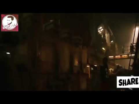Black Panther Movie Download Link