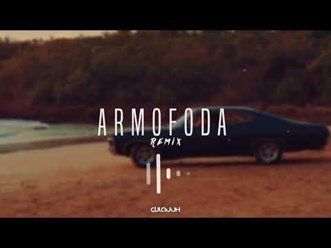 Amorfoda (Remix) 💔 DJ Lauuh