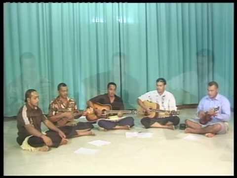 Kalapu Kolokakala Tonga