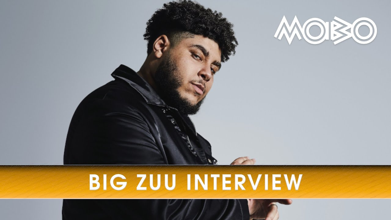Big Zuu Talks Dave TV Show, Grime Music, Relationship With AJ Tracey, New Music & More | Interview