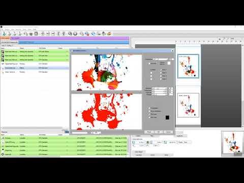Digital HeatFX| Print Optimizer Software Best Features