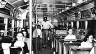 The Bus of Hope - The Story of the Legendary Freedom Riders