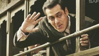 JANA NA DIL SE Full Song   TUBELIGHT   Armaan Malik   Salman Khan   YouTube