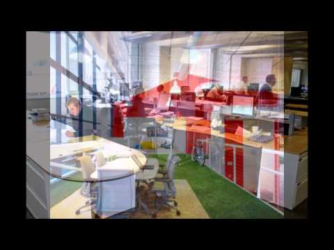 Fully Furnished IT Office On Lease Rent New Delhi
