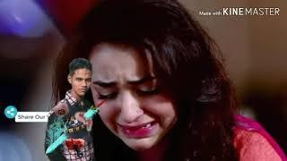 Meri chahat ha To peyar yar teri chahat chand sitaro ki video CHANDBABU 8586832886