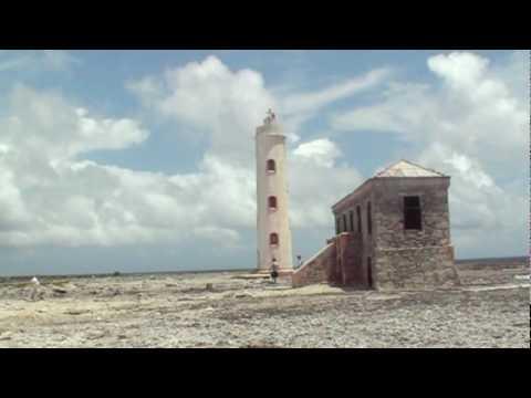 Bonaire en de vuurtoren.mp4
