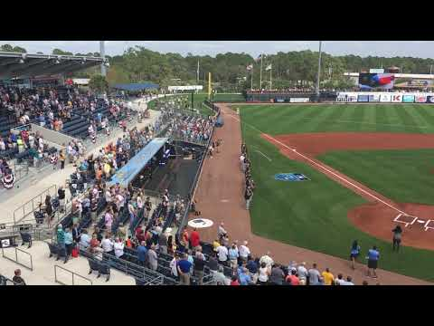 Ronnie And TKras - Thursday Top 3: Rays Spring Training Questions We Need Answered