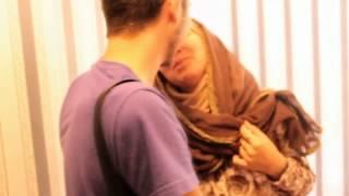Один день из жизни мусульманина mp4