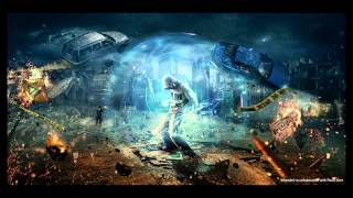 Обложка David Guetta Feat Sia Titanium Extended Mix 2011