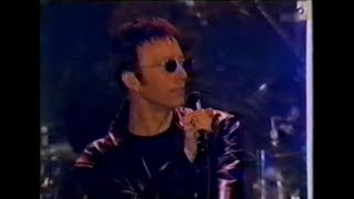 """Bee Gees - Lonely Days - BS2 """"One Night Only"""", Live in Sydney-Aus 1999 HD"""