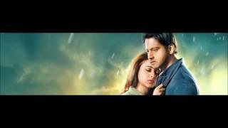 Tomake Chai by Arijit Singh-Gangstar
