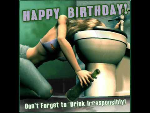 Su gimtadieniu! ;**