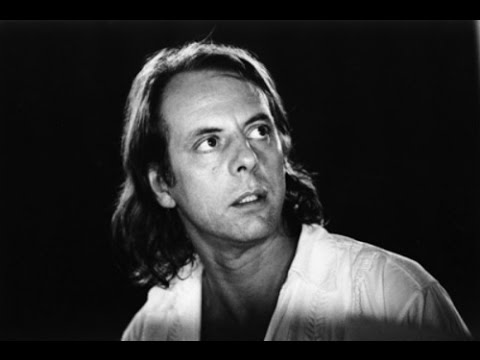 The Music Theory of Karlheinz Stockhausen