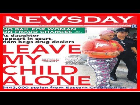 trinidad newsday classifieds