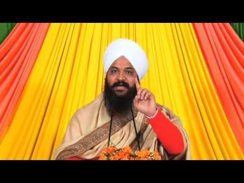 Bharosa Rakh Guru Apne Te - 03/02/2015