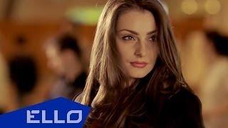 Март Бабаян и Кристине Пепелян - Лишь любовь / ELLO UP^ /