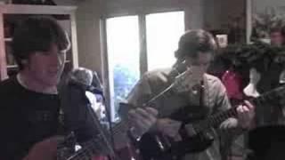 Buzz Ballads- Two Princes