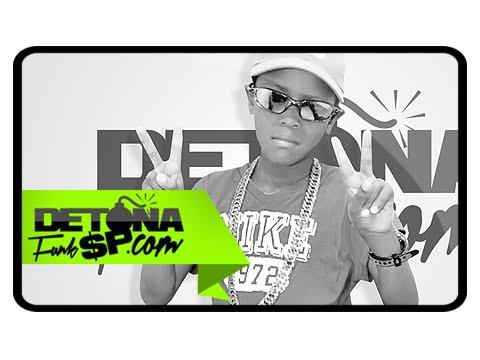 2013 BAIXAR ZUKA DO MC MUSICA