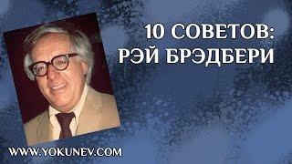 Дмитрий Шепелев рассекретил мотивы написания книги о Жанне Фриске. Новости шоу-бизнеса России.