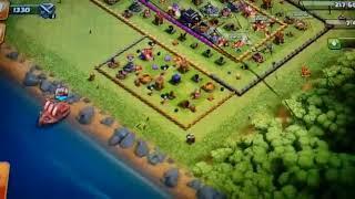 Fsv 212006blanco. Clash of clans