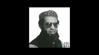 Idris Muhammad - Could Heaven Ever Be Like This [The Reflex Revision]