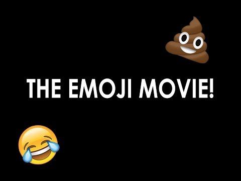 emoji_movie.theatrical.rip.hd.cam.mkv...