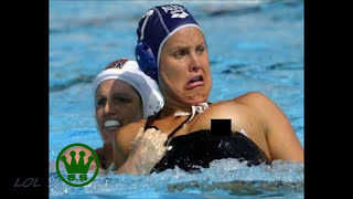 Funny Fail Sports Compilation Oops  Right Moment Pics