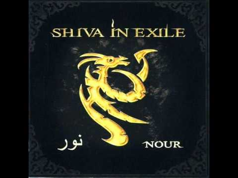Music video ShiVA iN EXiLE - Blue Healing