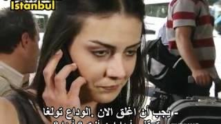 ترجمة مسلسل لا ينتسى الحلقة 3 ج3 لـ بانوراما اسطنبول