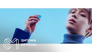 TAEMIN 태민_Press Your Number_Music Video Teaser