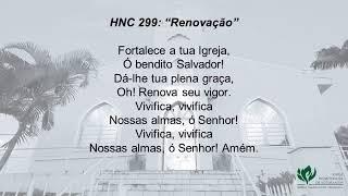 Culto 03/01/2021 | IPB Votorantim | Rev. Flávio Mariano