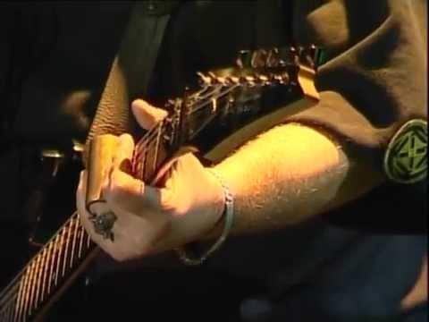 Music video Кому Вниз - Нива
