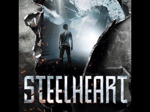SteelHeart Movie Trailer (Fan-Made)