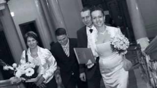Свадебная фотосъёмка-Санкт-Петербург
