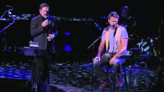 "Tom Wopat & John Schneider - ""Johnny It"