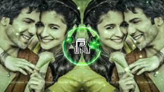 Samjhawan Unplugged Trap REMiX | R3zR | PUNU |