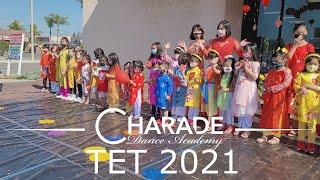TET Celebration 2021