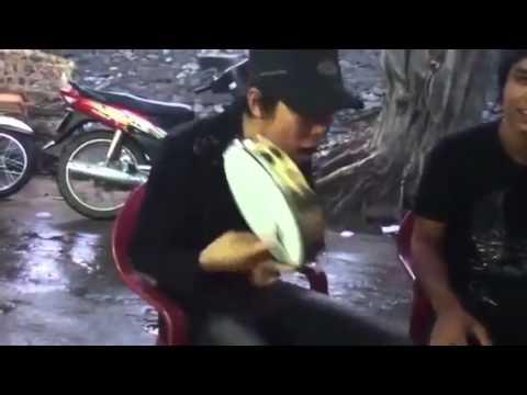 Nhac Che Go Bo 2   dang Cap Nhat