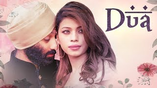 Latest Punjabi Songs 2017 | Dua: Dr Subaig Singh Kandola | King Beat | New Punjabi Songs 2017