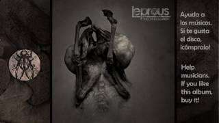 Leprous - The Congregation (HD) - Full album