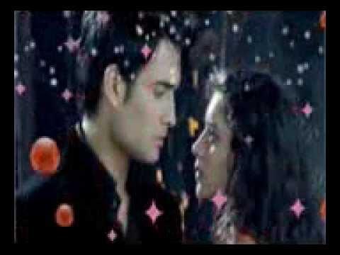 Pyar ki yeh ek kahani title song star one download.