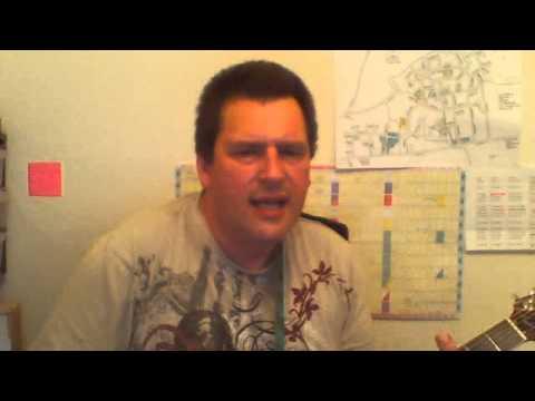 Escape-John Lepley-Webcam Video From 31 July 2013 20:57