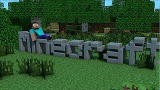 Как скачать, установить Minecraft 1.5.2 и Java.