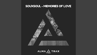 Memories of Love (Dub Mix)